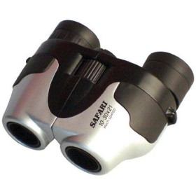 SIGHTRON コンパクト30倍ズーム双眼鏡 SAFARI10−30×21 SAFARI-10-30X21 光学・精密測定機器・双眼鏡