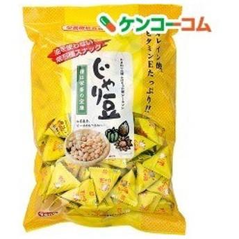トーノー 業務用 じゃり豆 ( 340g )