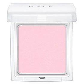 RMK (ルミコ) RMK インジーニアス パウダーアイズ N #20 ペールピンク 1.2g 化粧品 コスメ