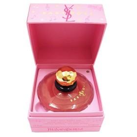 【オルゴール不良】イヴサンローラン ベビードール スパークリング ミュージック ボックス EDT SP (女性用香水) 50ml