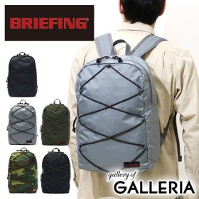 BRIEFING ブリーフィング PACKABLE HIKER リュックサック 男女兼用 BRF428219