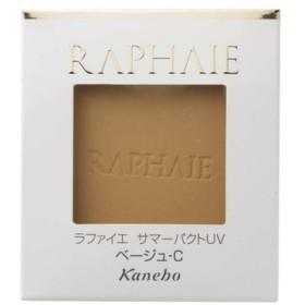 「カネボウ」 ラファイエ サマーパクトUV レフィル (ベージュ-C) 11g 「化粧品」