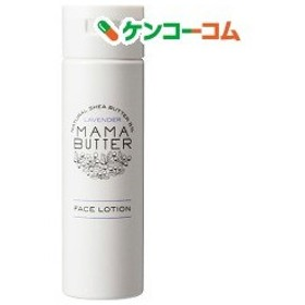 ママバター フェイスローション ( 200mL )/ ママバター