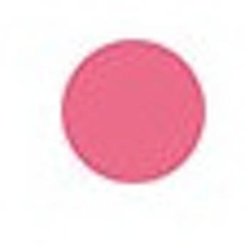 ルナソル LUNASOL ステインカラーリップス #03 エナジーピンク 3.8g 化粧品 コスメ STAIN COLOR LIPS 03 ENERGY PINK