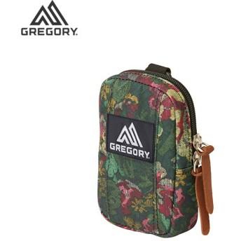 グレゴリー GREGORY パデッドケースS ガーデンタペストリー GM74928 ポイント15倍実施中