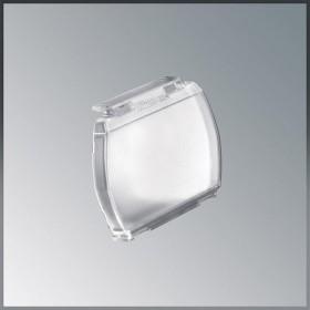 《新品アクセサリー》 Nikon (ニコン) カラーフィルターホルダー SZ-4