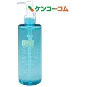 ディブ 水でふきとるクレンジングウォーター ( 300mL )/ ディブ
