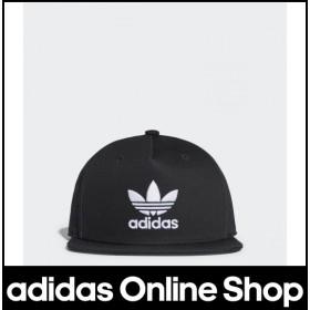 セール価格 アディダス公式 アクセサリー 帽子 adidas オリジナルス キャップ/帽子[アディカラー/adicolor]