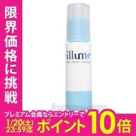 イリューム illume セルフモイスト プログラム 30g cs 【あすつく】
