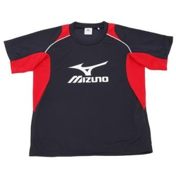 ミズノ(MIZUNO) ジュニア Tシャツ 32JA741114 (Jr)