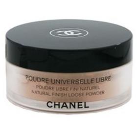 シャネル CHANEL プードゥル ユニヴェルセル リーブル #22 ローズ クレール 30g 化粧品 コスメ