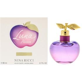 ニナリッチ NINA RICCI ルナ ブロッサム EDT・SP 80ml 香水 フレグランス LUNA BLOSSOM