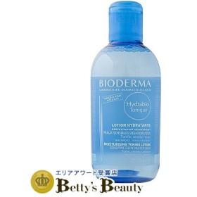 ビオデルマ イドラビオモイスチャライジング トーニングローション   250ml (化粧水)  BIODERMA