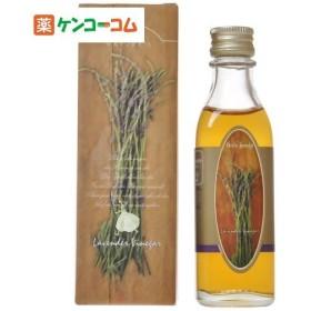 生活の木 ハーブ蜜酢 ラベンダー ( 50mL )/ ハーブ蜜酢
