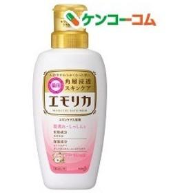 エモリカ フローラルの香り 本体 ( 450mL )/ エモリカ