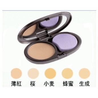 CAC化粧品 エヴィデンス パウダーファンデーション(レフィル)