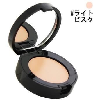 ボビイ ブラウン BOBBI BROWN コレクター #ライトビスク 1.4g 化粧品 コスメ CORRECTOR #LIGHT BISQUE