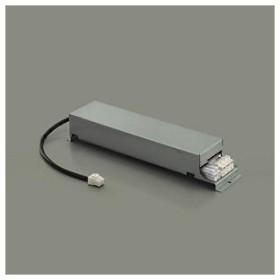 DAIKO 屋内用直流電源装置 LZA-92159