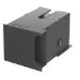 EPSON (エプソン) PXBMB2 PX-B700/B750F用 メンテナンスボックス 目安在庫=△