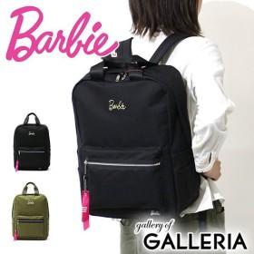 Barbie バービー リュックサック 59461