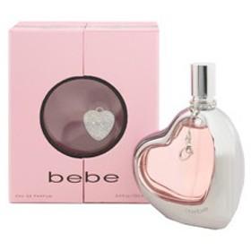 BEBE ビービー EDP・SP 100ml 香水 フレグランス BEBE