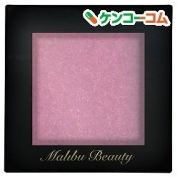 マリブビューティー シングルアイシャドウ ピンクコレクション 01 ( 1.6g )/ マリブ