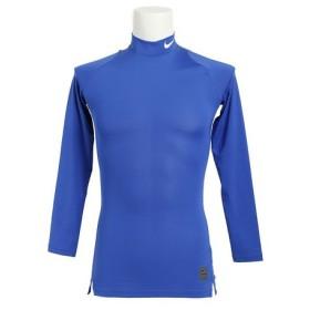 ナイキ(NIKE) NIKE ナイキプロ クール コンプレッションシャツ L/S 703091-480SU16 (Men's)