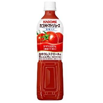カゴメ トマトジュース スマートPET 720ml