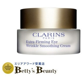 クラランス ファーミング EX アイリンクルクリーム  15ml (アイケア)  CLARINS