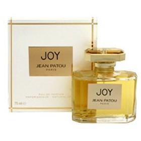 ジャン パトゥ JEAN PATOU ジョイ EDP・SP 75ml 香水 フレグランス JOY