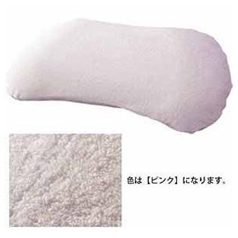 生毛工房(うもうこうぼう) ジムナスト専用カバー(ピンク)「日本製」 ジムナスト(ピン