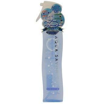 アクアシャボン フレグランス ヘアーウォーター 13S ウォータリーシャンプーの香り (ヘアスタイリング) 200ml