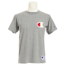 チャンピオン-ヘリテイジ(CHAMPION-HERITAGE) アクションスタイル Tシャツ C3-F362 070 (Men's)