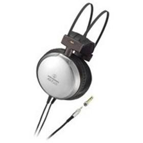audio-technica / オーディオテクニカ ATH-A2000X 【ヘッドホン・イヤホン】