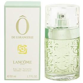 ランコム LANCOME オー ドゥ オランジェリー EDT・SP 50ml 香水 フレグランス O DE L'ORAGERIE