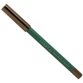ルナソル LUNASOL シャイニーペンシルアイライナー #EX07 ミントグリーン 1.2g 化粧品 コスメ SHINY PENCIL EYELINER EX07 MINT GREEN