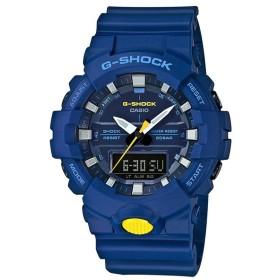 G-SHOCK カシオ計算機(CASIO) GA-800SC-2AJF★