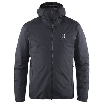 ホグロフス(HAGLOFS) LEAN DOWN JACKET MEN 603408 2C5 (Men's)