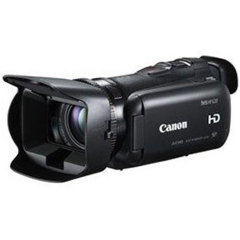 CANON / キャノン ビデオカメラ iVIS HF G20 【ビデオカメラ】