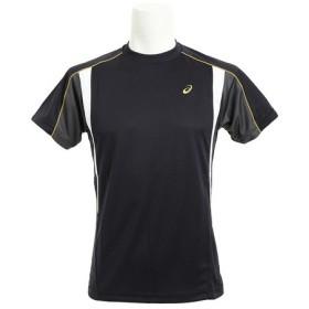 アシックス(ASICS) 【オンライン特価】 Tシャツ EZX927.90 (Men's)