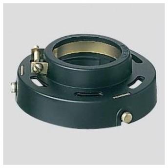 パナソニック電工 セードホルダ 黒 WW9004