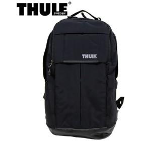 Thule スーリー Paramount Backpack 27L ブラック パラマウント バックパック TTDP115 リュックサック