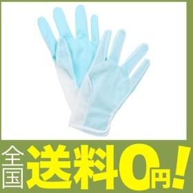 HAKUBA 手袋型クリーニングクロス トレシーグローブ M 超極細繊維製 KTR-GVM