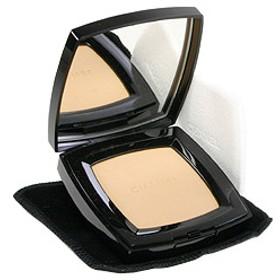 シャネル CHANEL プードゥル ユニヴェルセル コンパクト #40 DORE (ドレ) 15g 化粧品 コスメ
