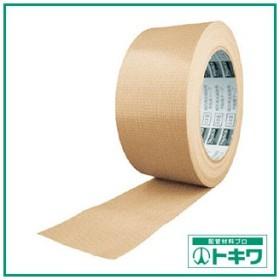 日東電工CS 布粘着テープ No.750 25mm×25m 750-25 ( 75025 )