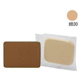 イヴサンローラン YVES SAINT LAURENT タン ラディアント タッチ コンパクト #B30 (レフィル) 9g 化粧品 コスメ