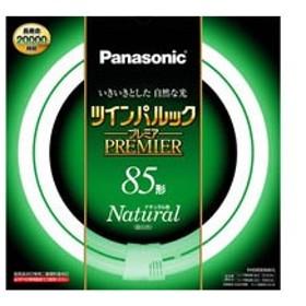 パナソニック/ツインパルックプレミア 85形(ナチュラル色)/FHD85ENWL
