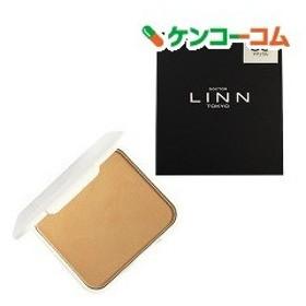 ドクターリンサクライ UVファンデーション83 ナチュラル ( 12g )/ リンサクライ