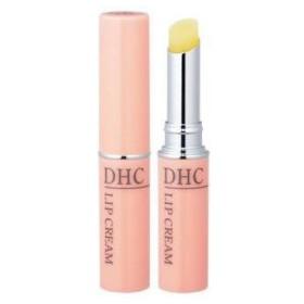 「納期約1〜2週間」DHC 薬用リップクリーム 1.5g 医薬部外品