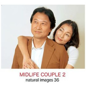 natural images Vol.36 MIDLIFE COUPLE2 マイザ XAMMP0036